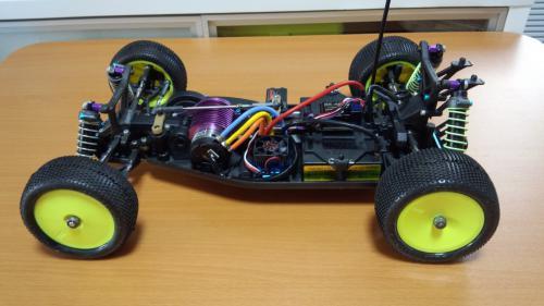 RC 0186