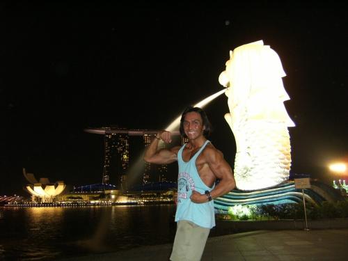 SINGAPORE4 169