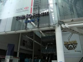 SINGAPORE3 171