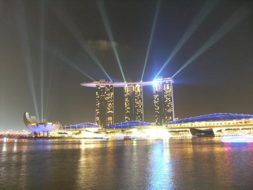 SINGAPORE4 083