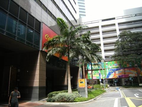 SINGAPORE3 169