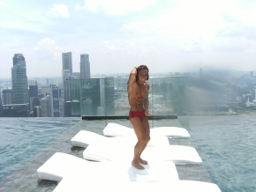 SINGAPORE3 269
