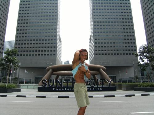 SINGAPORE3 187
