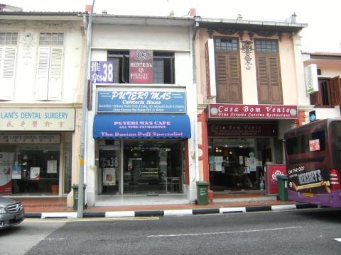 SINGAPORE3 070