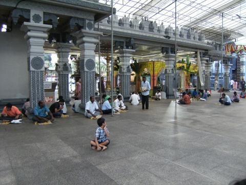 SINGAPORE4 679
