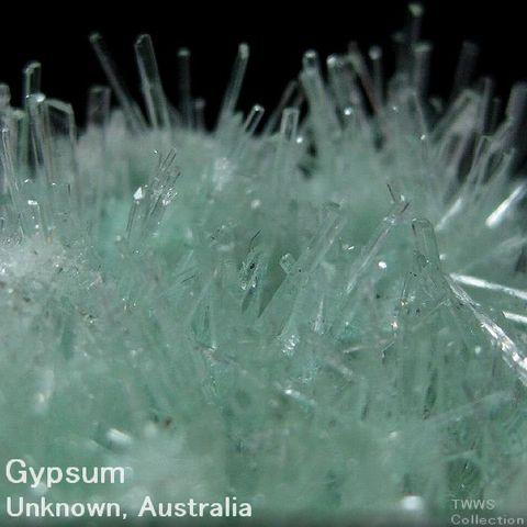 石膏_オーストラリア1_480