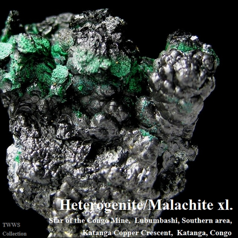 ヘテロゲン鉱孔雀石_コンゴ1_480
