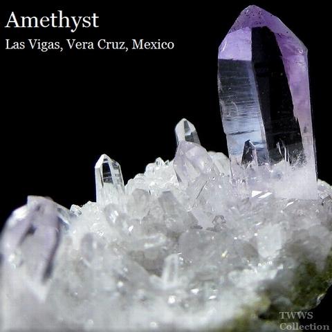 紫水晶_メキシコ6_480