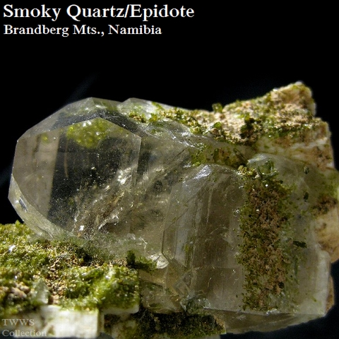 煙水晶緑簾石_ナミビア1_480
