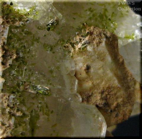 煙水晶緑簾石_ナミビア1アップ3