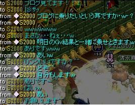 S2000サン