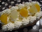 2011_08_21easy_cake01mob.jpeg