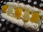2011_08_21easy_cake02mob.jpeg