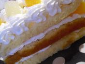 2011_08_21easy_cake03mod.jpeg