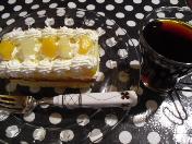 2011_08_21easy_cake05mob.jpeg