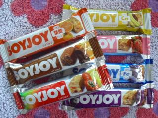 soyjoy01mob.jpeg