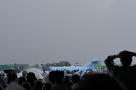 2011102346.jpg