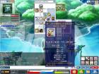 Maple100627_165024.jpg