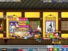 Maple100820_165841.jpg