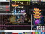Maple100907_234218.jpg