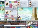 Maple101102_211401.jpg
