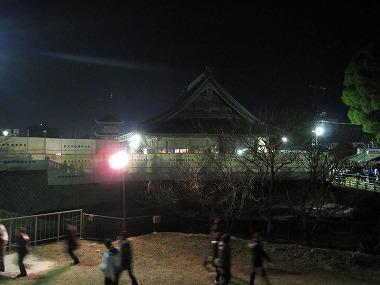 20100222(2).jpg