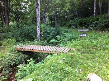 ほたる橋2