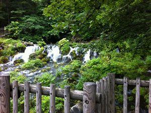 ふきだし公園4