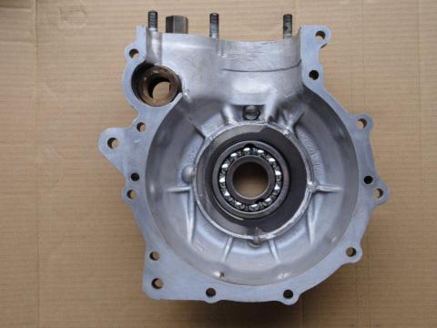 DSC00152_convert_20120128181136.jpg