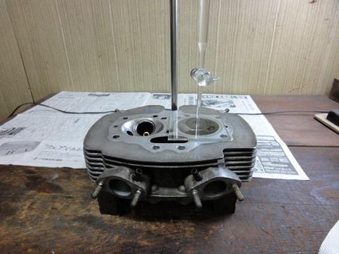 DSC00178_convert_20120207183807.jpg