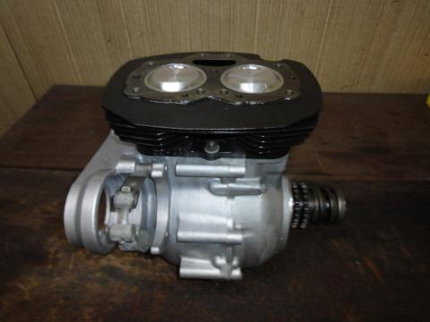 DSC00183_convert_20120205224104.jpg