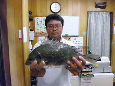 20120410ihata.jpg