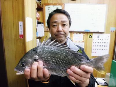 20120410uemura.jpg