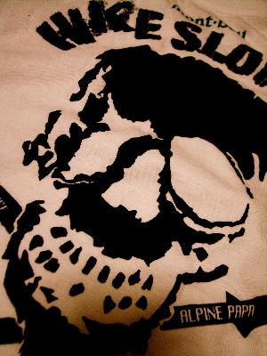 HOCTシャツ2