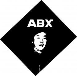 abX.jpg