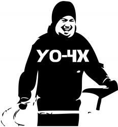 yo-41.jpg