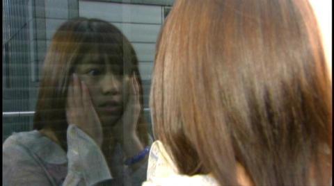 ワカワカリンの飲み過ぎで、若くなりすぎた大島浩子