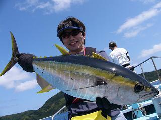 hukazawa.jpg