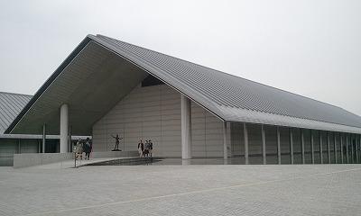 201335a.jpg