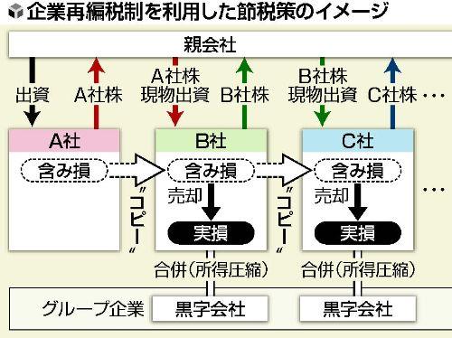 20120211-002421-1-L.jpg