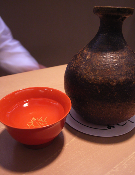 kakuou20120426