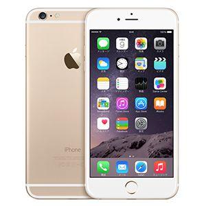 iphone6 plas