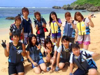 P9070002 2010-09-07 10-42-09