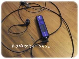 2013_03150006.jpg