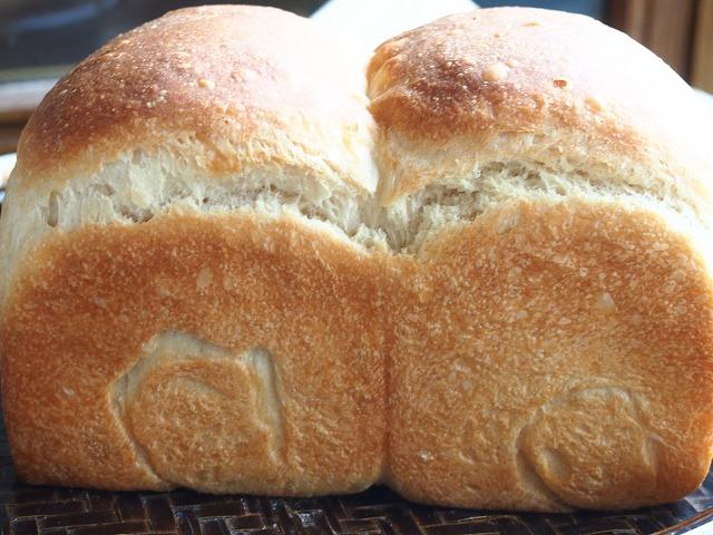 野沢菜といろいろパン4
