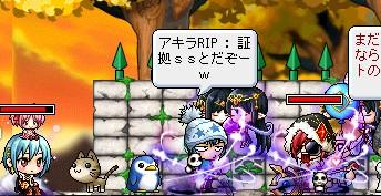 2011-12-01-4.jpg