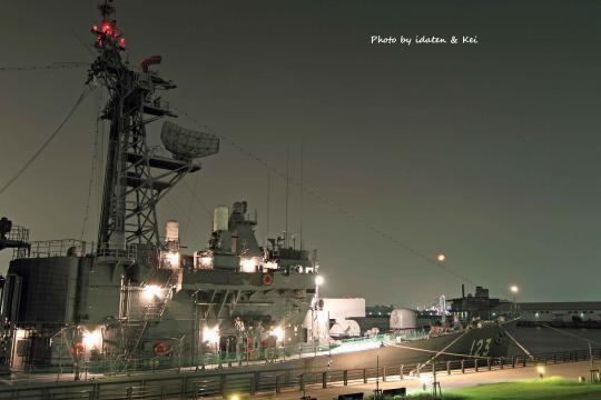 DPP_01088のコピー
