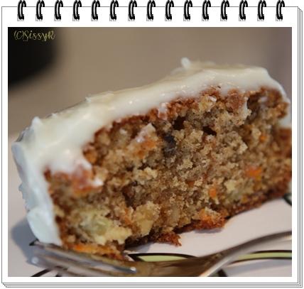 carrotcake14b.jpg