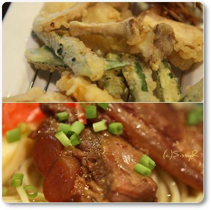 dinner090814b.jpg