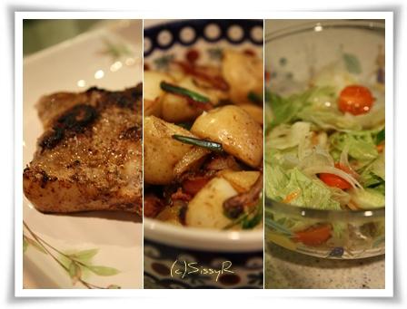 dinner093014.jpg